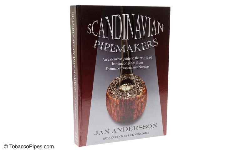 TobaccoPipes.com - Scandinavian Pipemakers, $67.20 (http://www.tobaccopipes.com/scandinavian-pipemakers/)