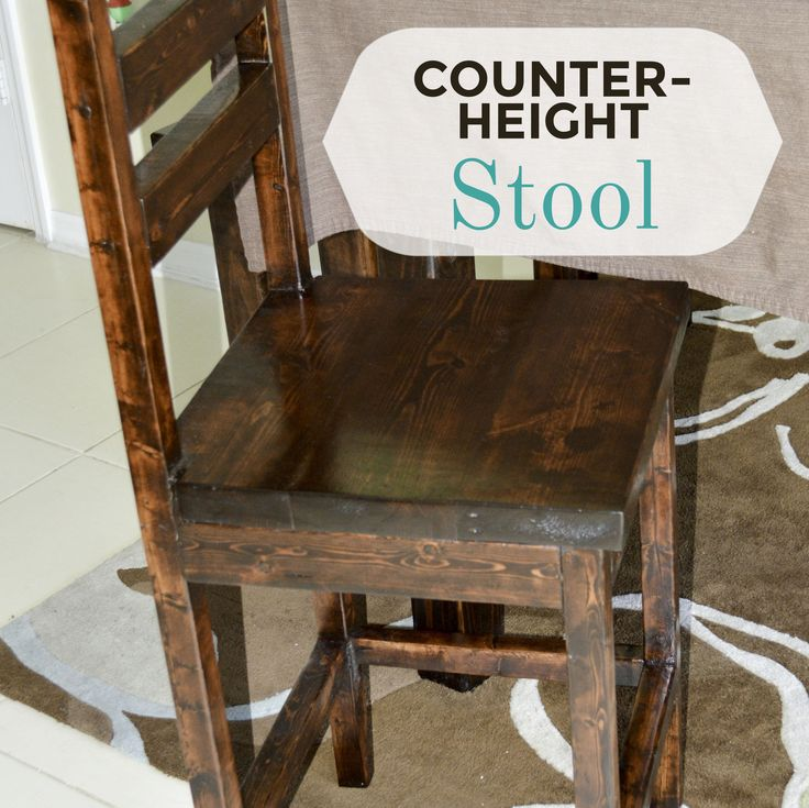25 Best Ideas About Counter Height Bench On Pinterest: Best 25+ Counter Height Stools Ideas On Pinterest