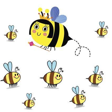321 besten bienen bilder auf pinterest insekten bienen. Black Bedroom Furniture Sets. Home Design Ideas