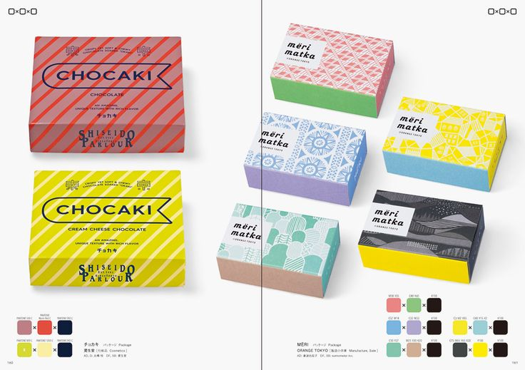 Less Colors, More Impact: Effective Designs with Limited Colors