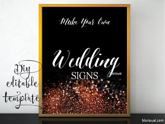 17 Best Ideas About Diy Signs On Pinterest