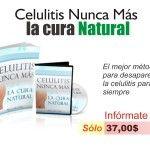 CELULITIS NUNCA MAS, LA CURA NATURAL | The Wellness Trainer TV
