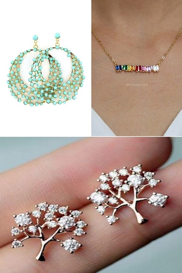 32++ Where to buy nice jewelry viral