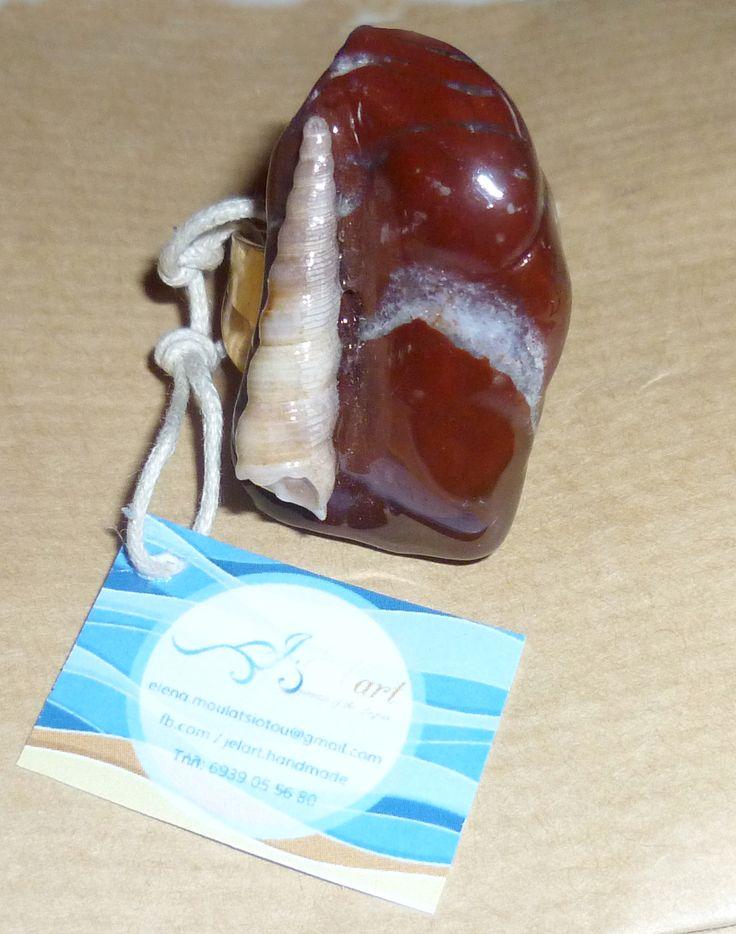 handmade ring https://www.facebook.com/jelart.handmade/photos/a.715000868598864.1073741829.709075939191357/716086681823616/?type=3&theater