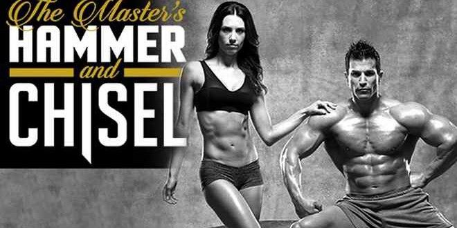 masters hammer and chisel 660_X_371_px