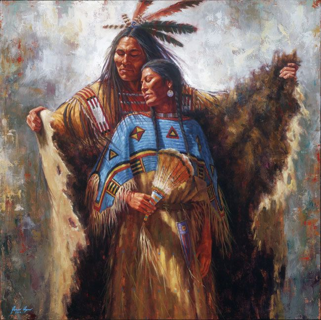1101 Best Images About Native American Art On Pinterest: 17 Best Images About Native American On Pinterest