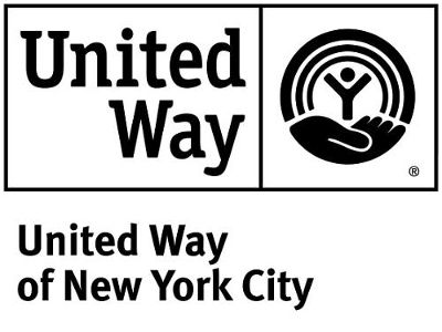 """City & State rinde homenaje a Sheena Wright presidenta y CEO de United Way de la Ciudad de Nueva York como uno los 50 principales líderes comunitarios de Manhattan   La """"Borough 50 Series"""" clasifica a los principales líderes comunitarios en cada uno de los cinco boroughs de la Ciudad de Nueva York.  NUEVA YORK PRNewswire - Sheena Wright presidenta y CEO de United Way de la Ciudad de Nueva York (UWNYC) ha sido nombrada uno de los 50 principales líderes comunitarios de Manhattan por City…"""