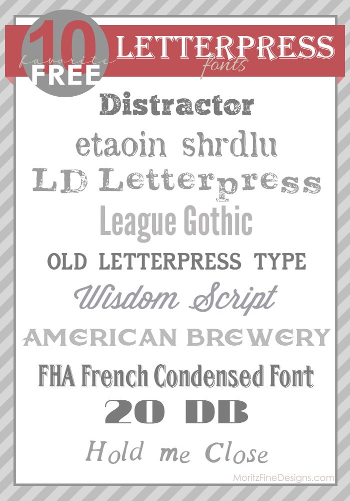 best business card fonts - Military.bralicious.co