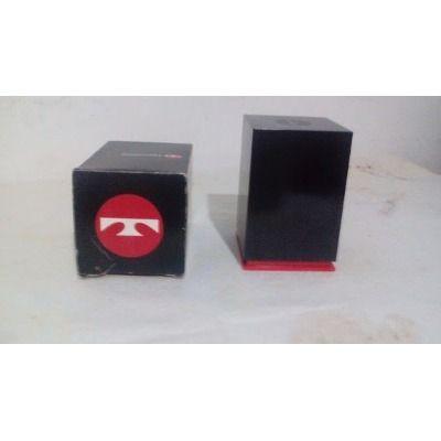 Relógio Technos - R$ 264,90 http://produto.mercadolivre.com.br/MLB-783905307-relogio-technos-_JM