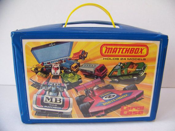 Toy Car Case : Best images about diecast model cars on pinterest