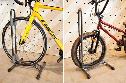 Top 10 Best Portable Park Tool Bike Stands for Garage ...