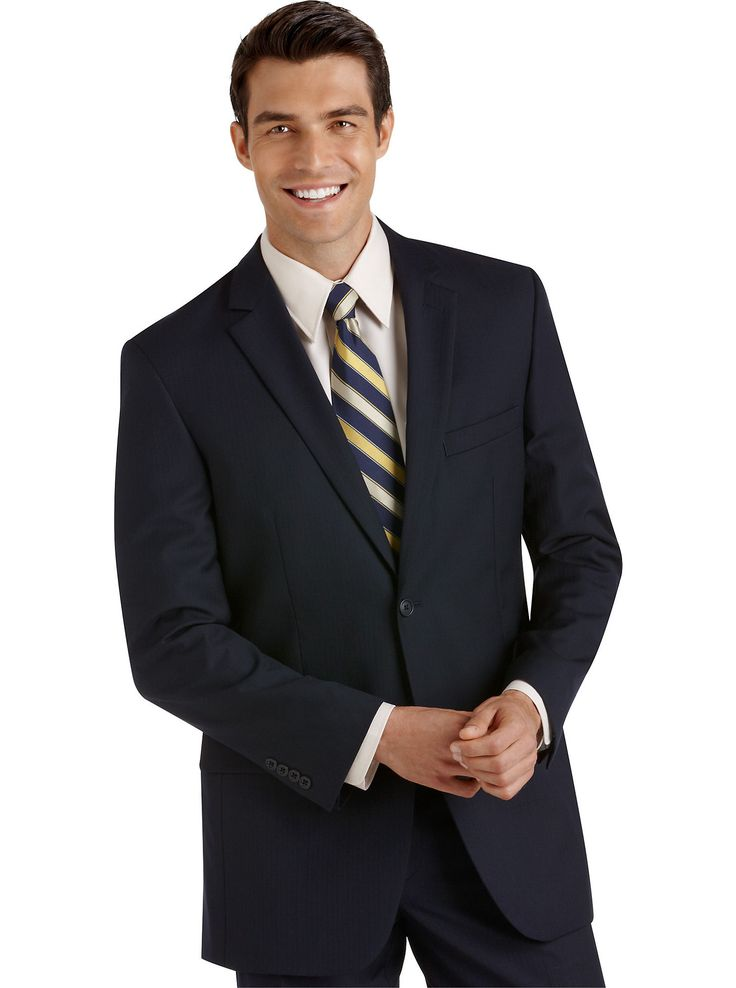 impressive best interview outfits male 13