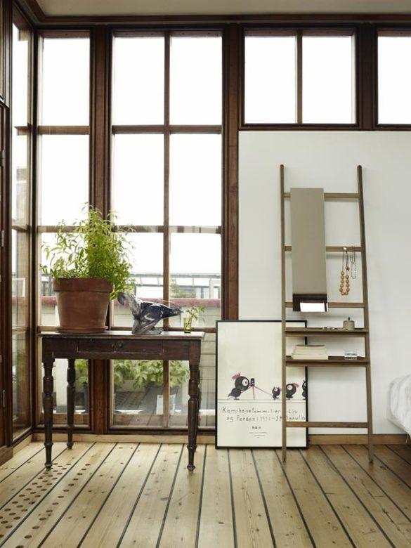 Unsere Favoriten beim German Design Award | HolzDesignPur Blog