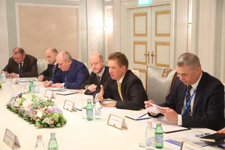 http://www.gazprom.com/preview/f/posts/02/311717/w800_dxfm6840.jpg Gazprom and Bulgarian Energy Ministry discuss long-term gas supplies - http://www.energybrokers.co.uk/news/gazprom/gazprom-and-bulgarian-energy-ministry-discuss-long-term-gas-supplies