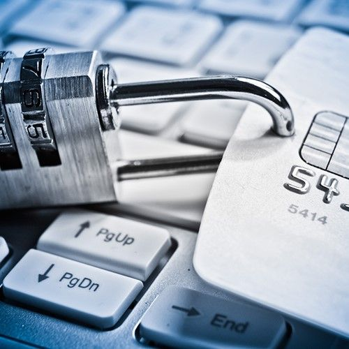 eCommerce Payment Fraud Protection