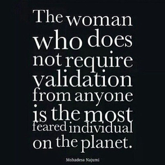 women inspirational quotes