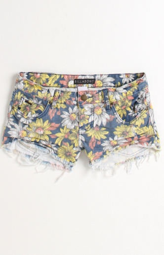 billabong. I neeed these