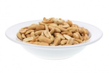 Best Healthy Nuts and Seeds for Weight Loss