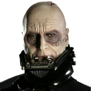 17 Best ideas about Darth Vader Without Mask on Pinterest ...