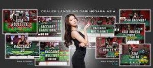 Permainan Top Asia di Online Casino - Casino Indonesia http://www.anekapokeronline.com/2017/02/05/permainan-top-asia-di-online-casino/