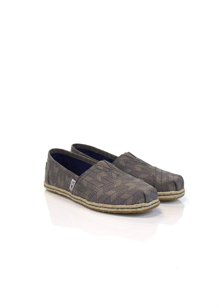 Toms Shashiko - Sneakers - Dames - Donelli