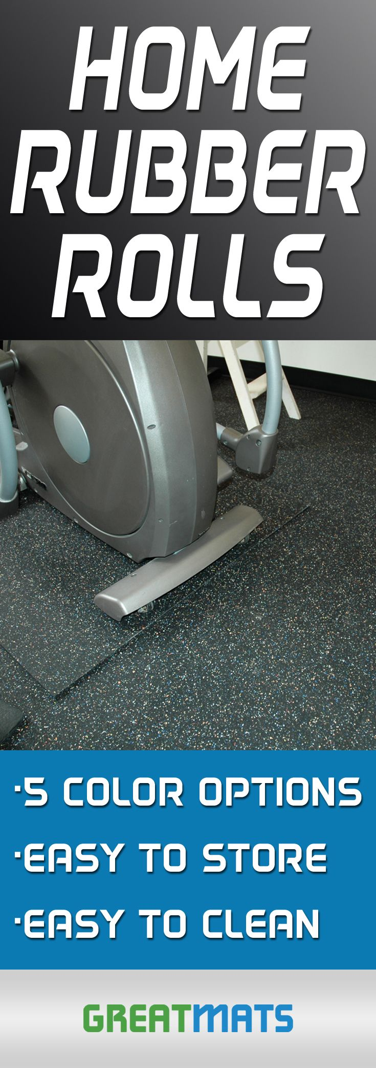 27 best rubber flooring rolls images on pinterest rubber