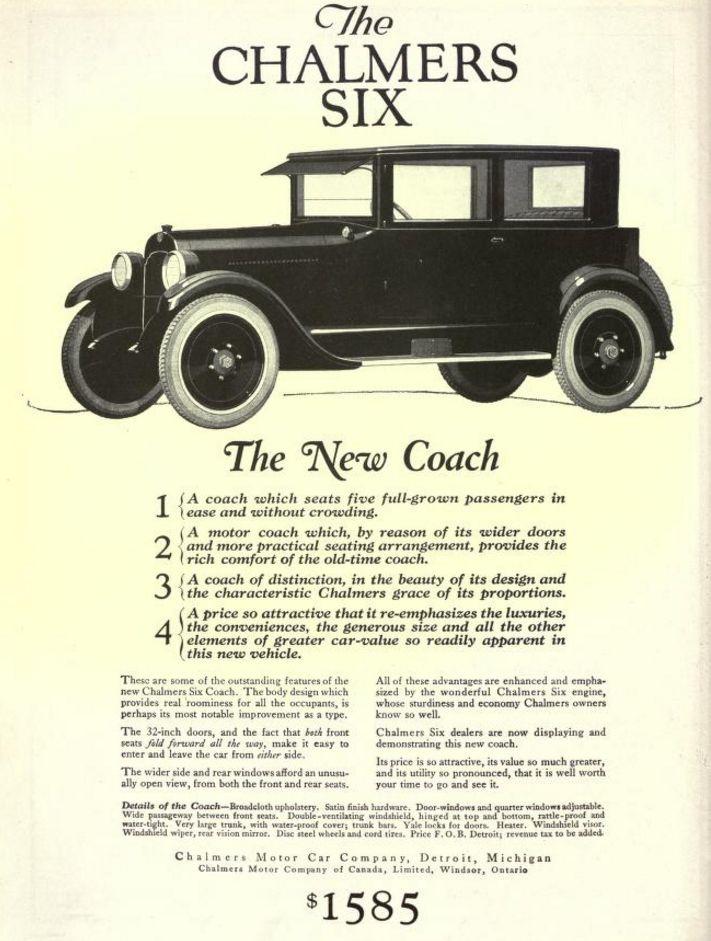 Stunning Antique Car Value Gallery - Classic Cars Ideas - boiq.info