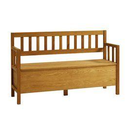 Scaune – Gamă variată de scaune pentru camera de zi – Cumpăraţi la JYSK.ro