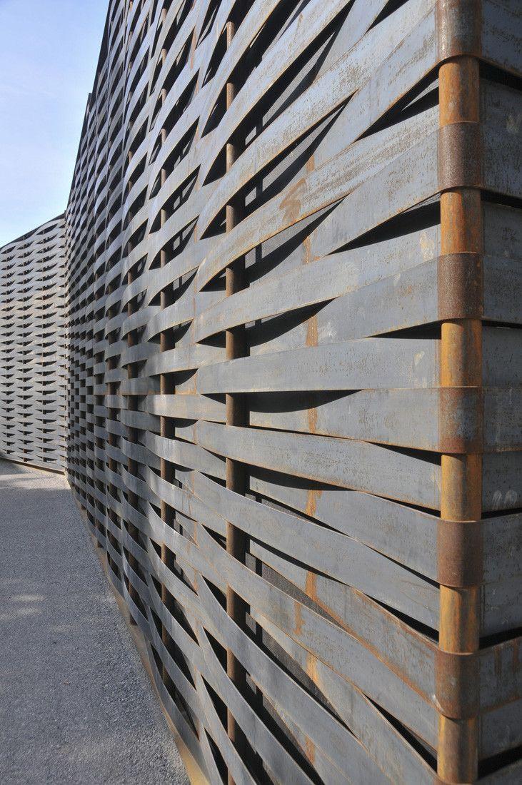 Gallery - Kunsthaus Art House Extension / ssm Architekten - 4