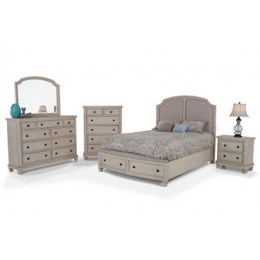 321 best bobs discount furniture images on pinterest discount