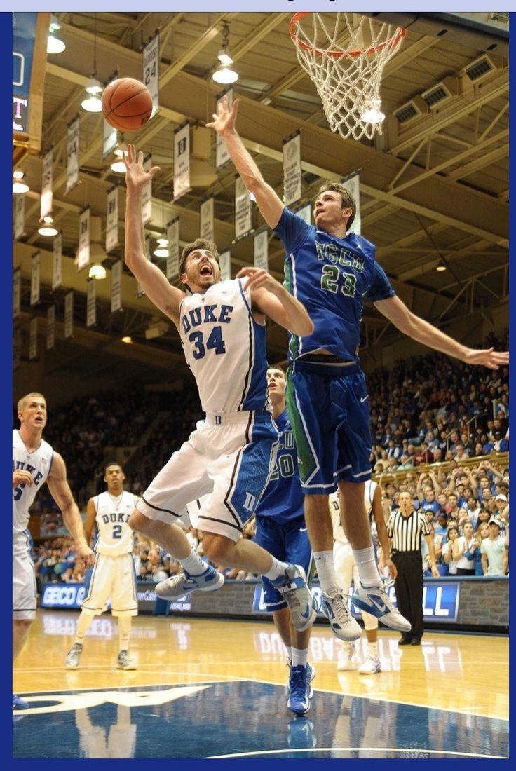 Ryan Kelly Ryan kelly, Duke basketball, Kelly
