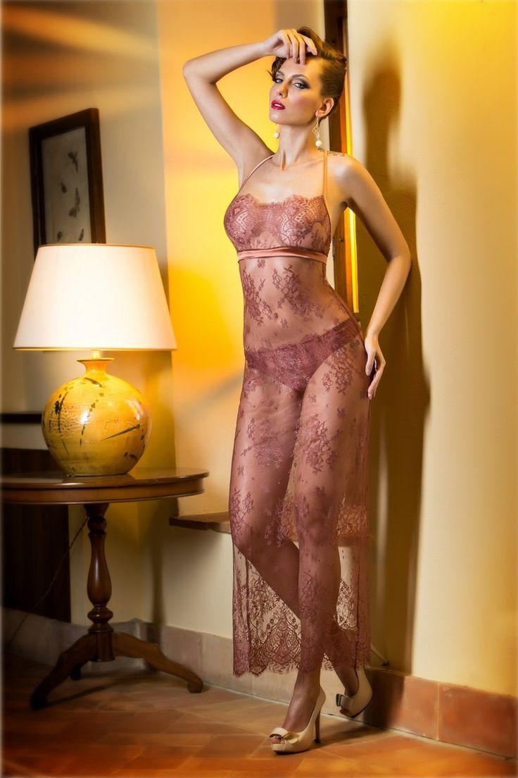 #lingerie #pink #purple #Cotton Club