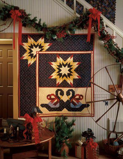 195 Best Pam S Club Images On Pinterest Quilt Block