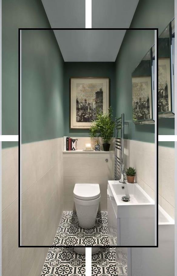 Bath Accessory Sets Matching Bedroom And Bathroom Sets Bird