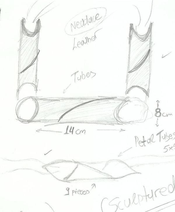 FW16 Draft design by trash4flash.com (@trash4flash) | Twitter