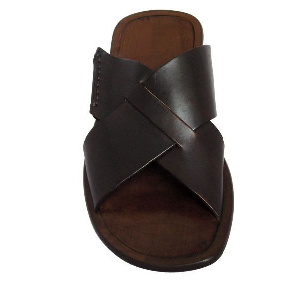 leather goods for men leather casings   Home MENS Sandals Antonio Italian Mens Leather Sandal