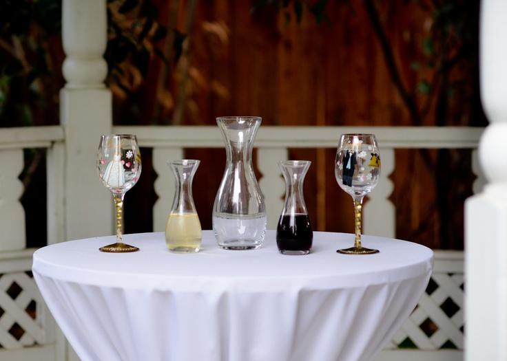 Resultado de imagem para wine ceremony