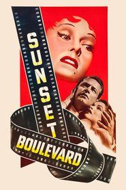 Sunset Boulevard_in HD 1080p | Watch Sunset Boulevard in HD | Watch Sunset Boulevard Online | Sunset Boulevard Full Movie Free Online Streaming | Sunset Boulevard Full Movie | Download Sunset Boulevard Full Movie