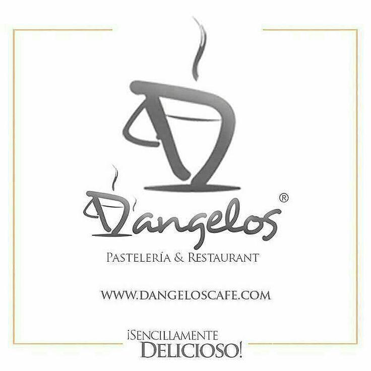 Hola! Has visitado nuestra web? Puedes hacer reservaciones fácil y #SencillamenteDelicioso.  http://ift.tt/1QXG4Ij  #Guayana #gastronomía  #gourmet #delivery #cafe #coffee #catering #gastronomy #puertoordaz  #quehayenpuertordaz