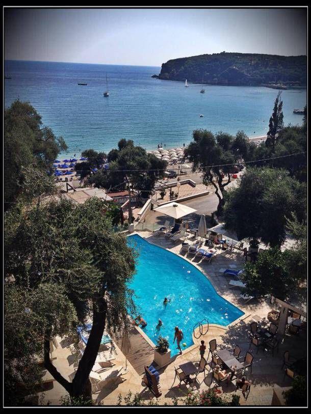 http://lefkashotels.net/Newitrs/ Valtos Beach, Parga, Greece