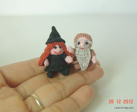 Amigurumi Doll Arms : Best my crochet amigurumi dolls images amigurumi