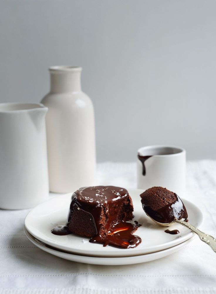 dinner parties whiskey chocolate whiskey sauce chocolate souffle ...