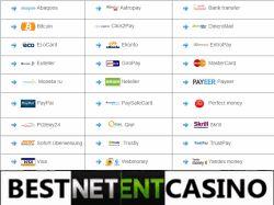 NetEnt Casinos with Abaqoos #abaqooscasino