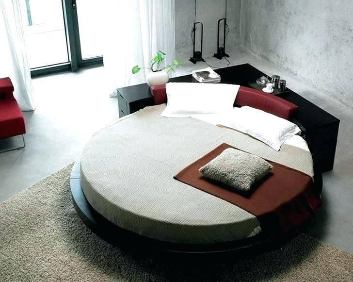 35 Cool Bed Sheets Designs By Bernardina Best Bed Sheets Cool