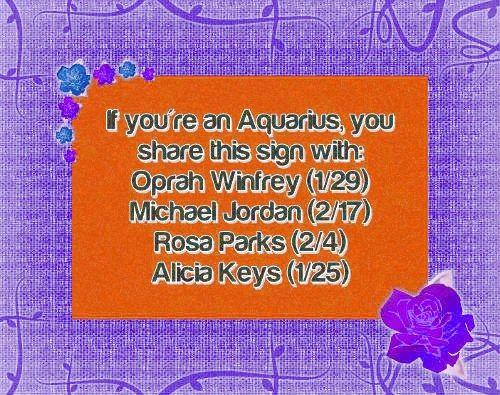 air jordan 18 july horoscope aquarius