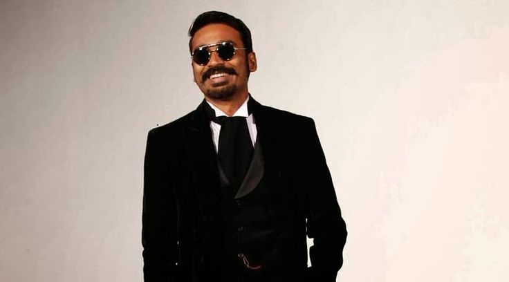 dhanush-as-7up-brand-ambassdor