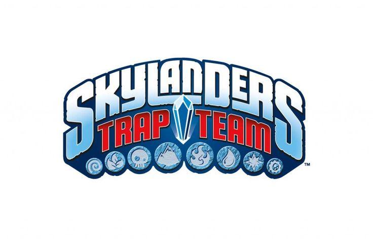 ONE: Activision anuncia el nuevo juego Skylanders: Trap Team