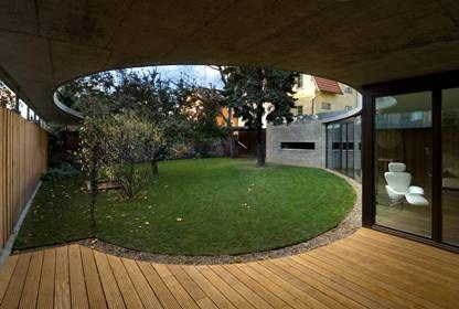roof garden soil