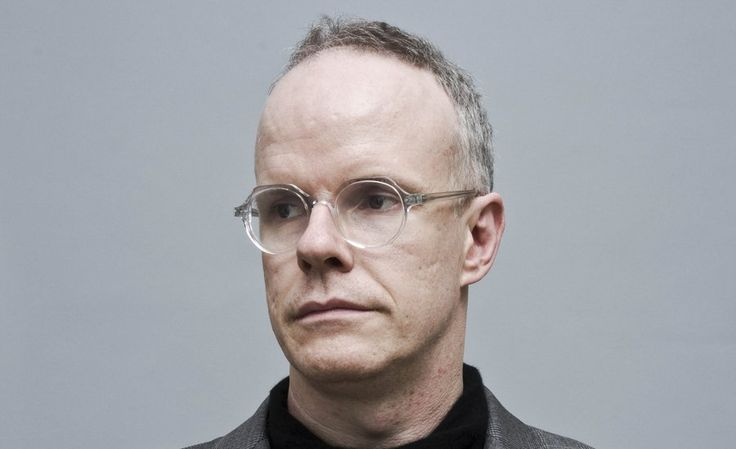 "Curator Hans Ulrich Obrist on What Makes Painting an ""Urgent"" Medium Today"