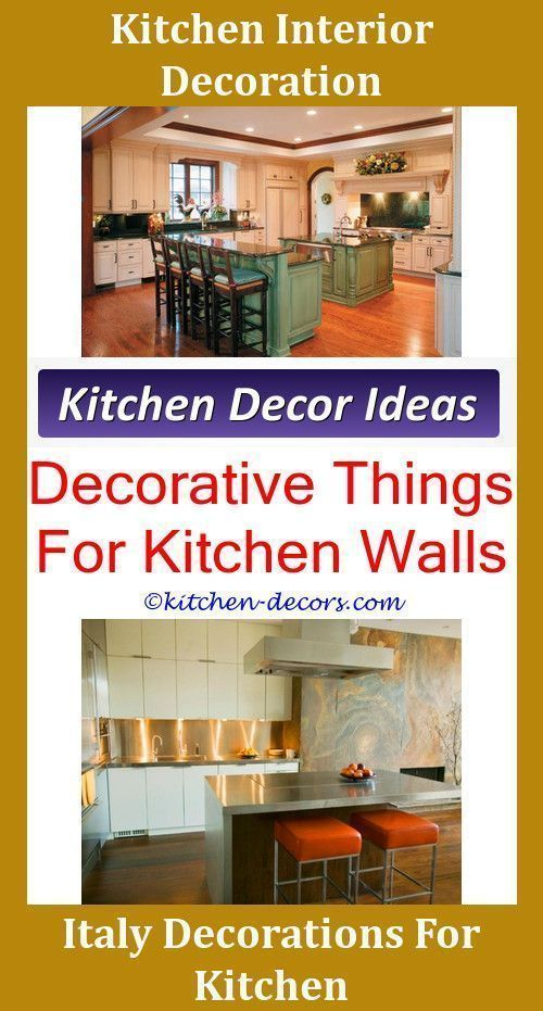 Kitchen Cabinet Gallery Ideas Kitchen Decor Simple Pinterest